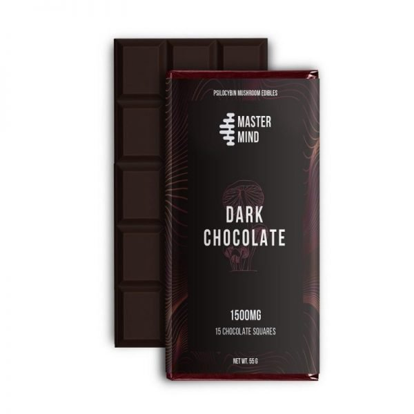 Dark Chocolate 1500mg Front 800x800 1